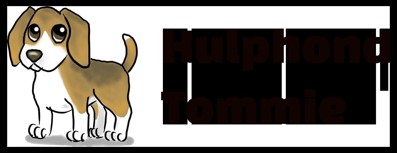 Hulphond Tommie